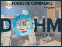 Achat local - commerce St Galmier 42330 [41/1621313]