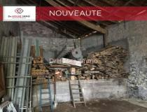 Immobilier local - commerce Tombeboeuf 47380 [41/2242919]