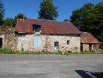 Immobilier maison Affieux 19260 [1/28783415]