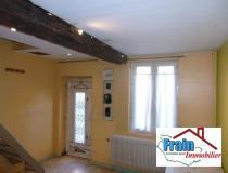 maison en vente  Amiens 80000 [1/14074402]