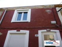 maison en vente  Amiens 80000 [1/14074415]