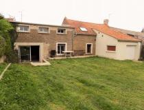 maison en vente  Amiens 80000 [1/16162137]