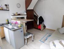 maison en vente  Amiens 80000 [1/14083454]