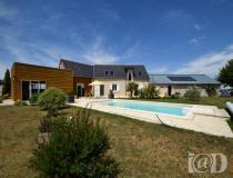 maison en vente  Angers 49000 [1/15513283]