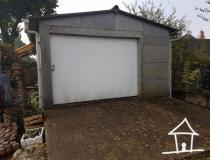 maison en vente  Angers 49000 [1/13292774]