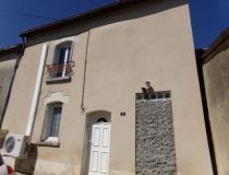 maison en vente  Angers 49000 [1/14980857]