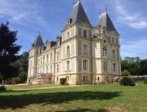 maison en vente  Angers 49000 [1/15527822]