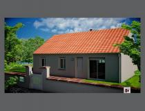 Immobilier maison Annay 58450 [1/20284939]