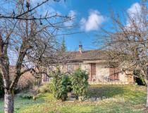 Vente maison Annecy 74000 [1/28586646]