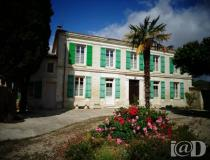 maison Aumagne - 15172973:1