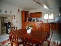 maison Aumagne - 15172973:4