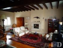 maison Aumagne - 15172973:5