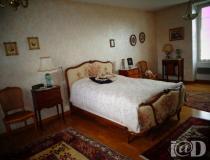 maison Aumagne - 15172973:6