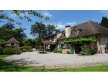 Vente maison Beaulieu Sur Dordogne 19120 [1/29379993]