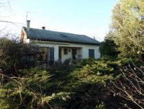 Immobilier maison Beauregard 46260 [1/28029108]