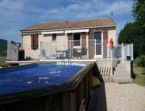 maison Bedarieux - 15764336:1