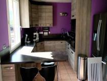 maison Bedarieux - 15764336:2