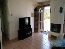 maison Bedarieux - 15764336:3