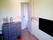 maison Bedarieux - 15764336:4