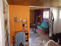 maison Bedarieux - 15764336:5