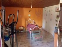 maison Bedarieux - 15764336:6