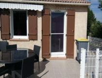 maison Bedarieux - 15764336:8