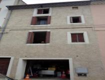 Vente maison Bedarieux 34600 [1/16492619]