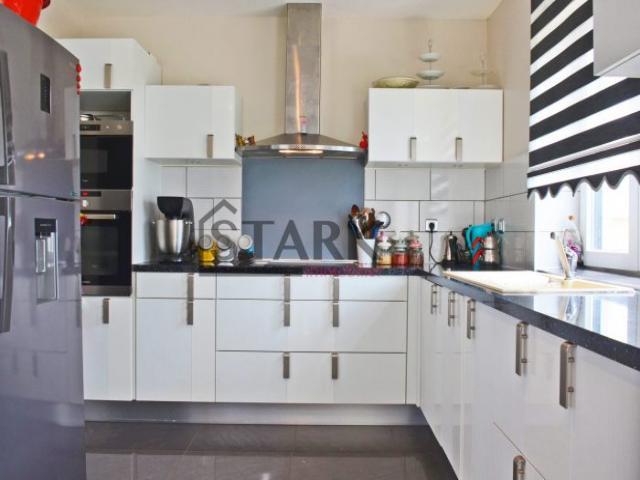achat maison belfort immobilier belfort 90000 14148357. Black Bedroom Furniture Sets. Home Design Ideas