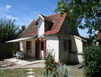 maison en vente  Bellenaves 03330 [1/15862800]