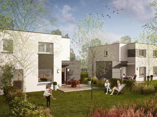 Achat maison besancon immobilier besancon 25000 16052337 for Vente maison doubs
