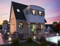 maison en vente  Besancon 25000 [1/16196298]