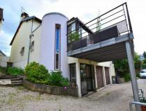 maison en vente  Besancon 25000 [1/16180014]