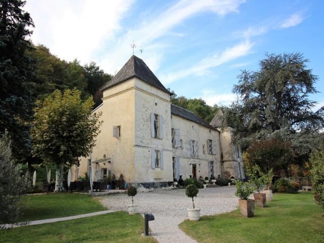 Achat maison bordeaux immobilier bordeaux 33000 15923348 for Immobilier achat bordeaux