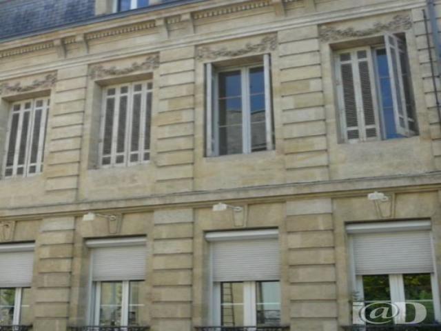 Achat maison bordeaux immobilier bordeaux 33000 16371743 for Achat maison a bordeaux