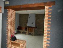 Immobilier maison Bruay Sur L Escaut 59860 [1/18520594]
