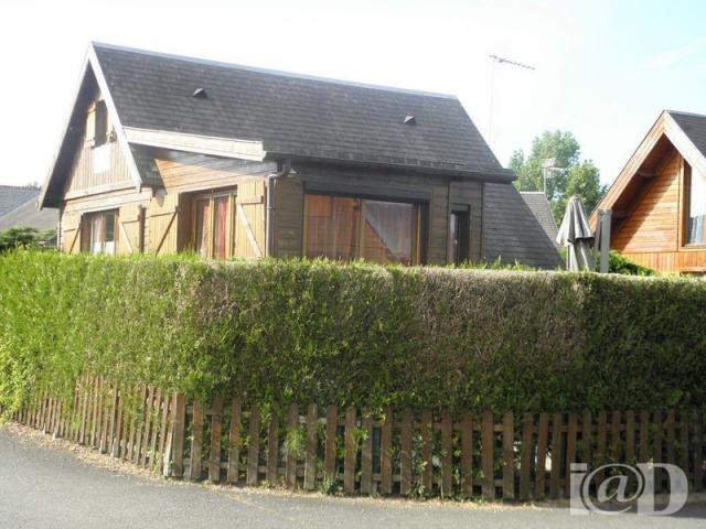 achat maison cabourg immobilier cabourg 14390 15063442