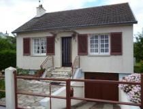 maison en vente  Caen 14000 [1/16216802]