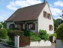 maison en vente  Caen 14000 [1/16216804]