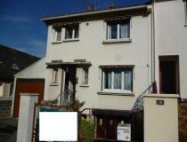 maison en vente  Caen 14000 [1/16216805]