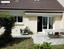 maison en vente  Caen 14000 [1/16216806]