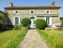 Achat maison Cambes 47350 [1/28087008]