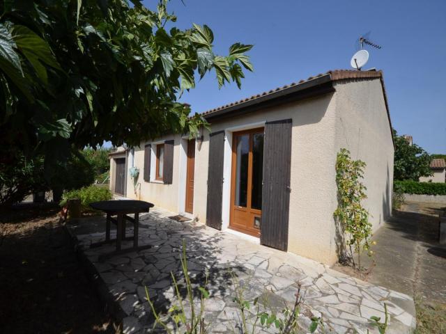 achat maison carcassonne immobilier carcassonne 11000 15110630. Black Bedroom Furniture Sets. Home Design Ideas