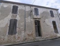 Achat maison Castillonnes 47330 [1/29759671]