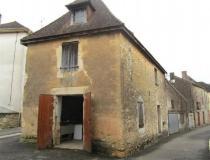 Immobilier maison Cenac Et St Julien 24250 [1/15868836]