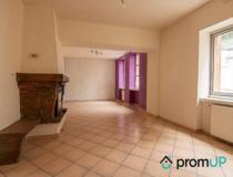 Vente maison Cerdon 01450 [1/29385116]