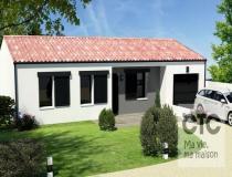 maison en vente  La Rochelle 17000 [1/15562111]