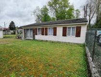 Achat maison Chateau Thierry 02400 [1/28795494]