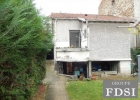 maison en vente  Choisy-le-roi 94600 [1/6320093]