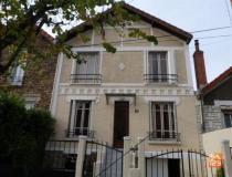 maison en vente  Choisy Le Roi 94600 [1/15619316]