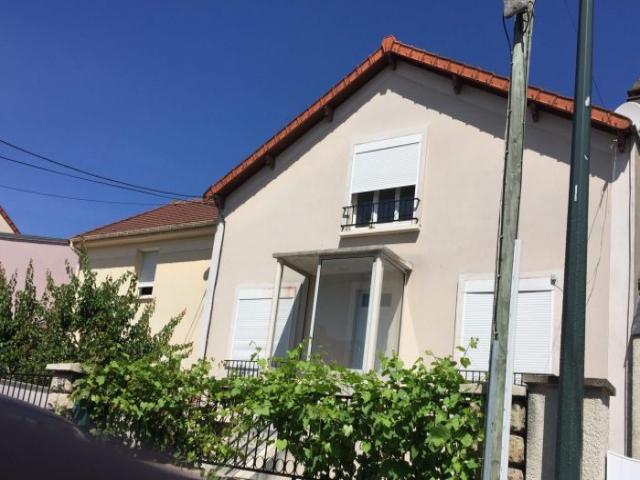 Achat maison clamart immobilier clamart 92140 14753282 for Achete maison